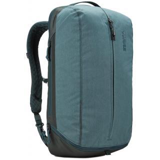 Рюкзак Thule Vea Backpack 21L - Deep Teel