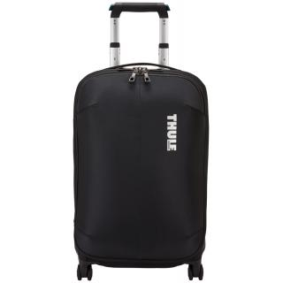 Чемодан Thule Subterra Carry-On Spinner Black TH3203915