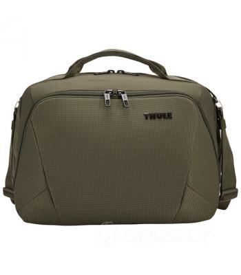 Дорожная сумка Thule Crossover 2 Boarding Bag Forest Night TH3204058