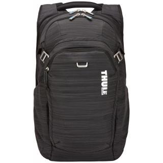 Рюкзак городской Thule Construct Backpack Black TH3204167