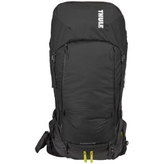 Рюкзак Thule Guidepost 65L - Obsidian Mens TH222200