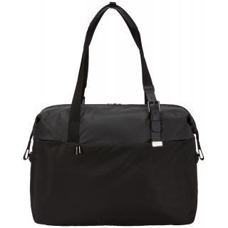 Дорожная сумка Thule Spira Weekender 37L Black TH3203781