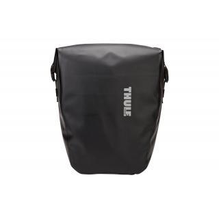 Велосипедные сумки 2 шт Thule Shield Pannier 25L (Black) TH3204209