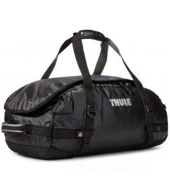 Дорожная сумка-рюкзак Thule Chasm 40L Black TH3204413
