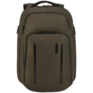 Рюкзак Thule Crossover 2 Backpack 30L (Forest Night)