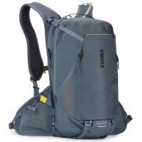 Велорюкзак Thule Rail Backpack 18L TH3204482