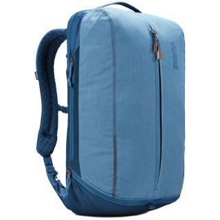 Рюкзак Thule Vea Backpack 21L - Light Navy