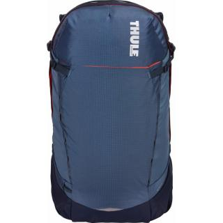 Рюкзак Thule Capstone 32L - Atlantic Mens