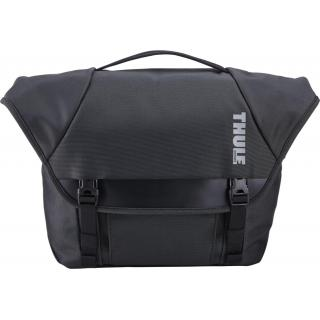 Наплечная сумка Thule Covert Small DSLR Messenger Bag