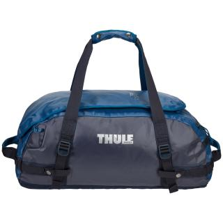 Дорожная сумка-рюкзак Thule Chasm 40L Poseidon TH3204414