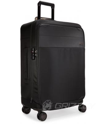 Чемодан Thule Spira Spinner Black TH3203776