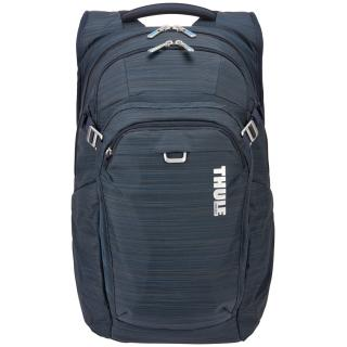 Рюкзак городской Thule Construct Backpack Carbon Blue TH3204168