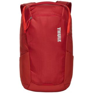 Рюкзак городской Thule EnRoute Backpack 14L - Red Feather TH3203587