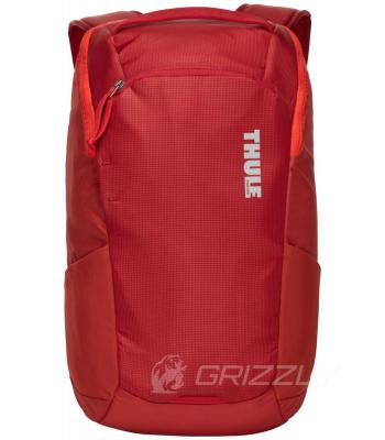 Рюкзак Thule EnRoute Backpack 14L - Red Feather