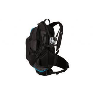 Рюкзак Thule Legend GoPro Backpack - Black