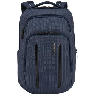 Рюкзак Thule Crossover 2 Backpack 20L (Dress Blue)