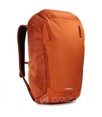 Рюкзак городской Thule Chasm Backpack Autumnal TH3204295