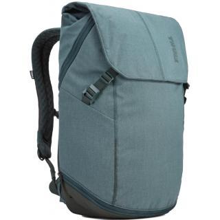 Рюкзак Thule Vea Backpack 25L - Deep Teal