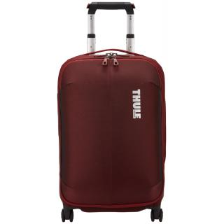 Чемодан Thule Subterra Carry-On Spinner Ember TH3203917