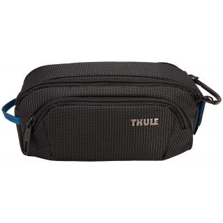 Органайзер Thule Crossover 2 Toiletry Bag TH3204043