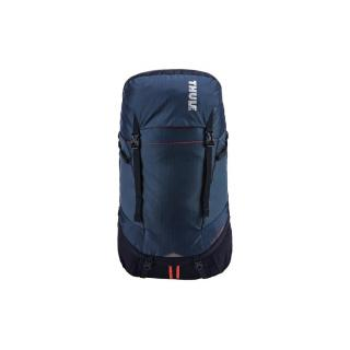 Рюкзак Thule Capstone 50L - Atlantic Womens