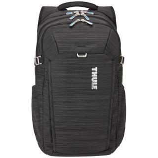 Рюкзак городской Thule Construct Backpack Black TH3204169