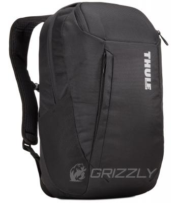 Рюкзак Thule Accent Backpack 20L - Black