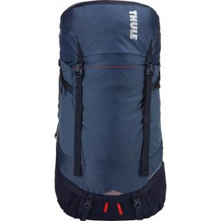 Рюкзак Thule Capstone 40L - Atlantic Mens