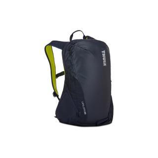 Рюкзак для лыж и сноуборда Thule Upslope 20L Snowsports Backpack Black-Blue TH3203605
