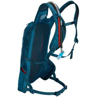 Рюкзак Thule Vital 6L DH Hydration Backpack - Moroccan Blue