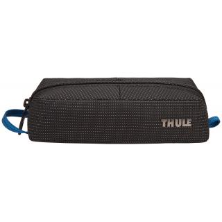 Органайзер Thule Crossover 2 Travel Kit Medium TH3204042