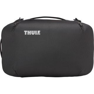 Рюкзак-Наплечная сумка Thule Subterra Carry-On 40L (Dark Shadow)