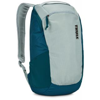 Рюкзак городской Thule EnRoute Backpack Alaska/Deep Teal TH3204275