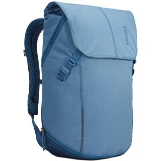 Рюкзак Thule Vea Backpack 25L - Light Navy