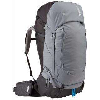 Рюкзак Thule Guidepost 75L - Monument Womens