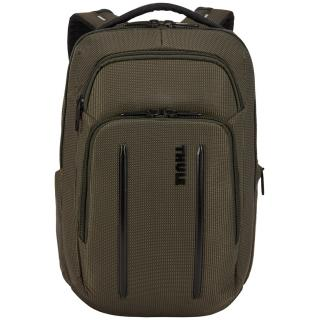 Рюкзак Thule Crossover 2 Backpack 20L (Forest Night)