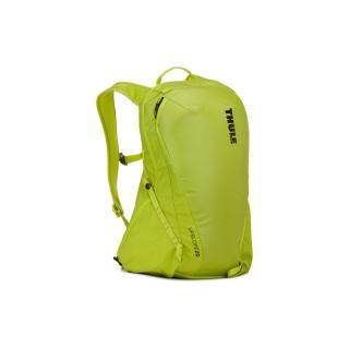 Рюкзак Upslope 20L Snowsports Backpack Lime Punch