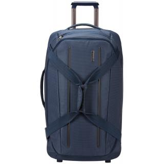 Сумка на колесах Thule Crossover 2 Wheeled Duffel Dress Blue TH3204035