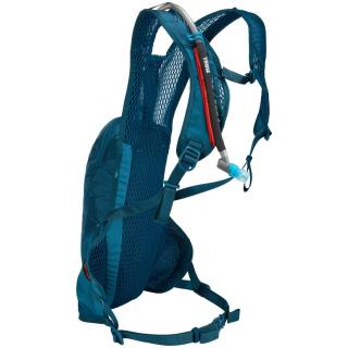 Рюкзак Thule Vital 3L DH Hydration Backpack - Moroccan Blue