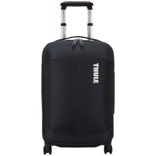 Чемодан Thule Subterra Carry-On Spinner Mineral TH3203916