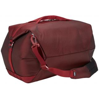 Спортивная сумка Thule Subterra Weekender Duffel 45L (Ember)