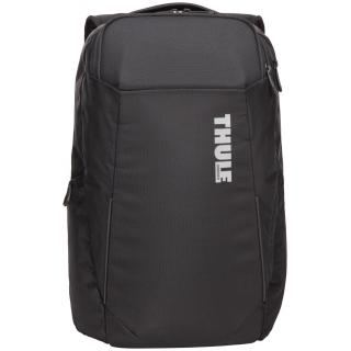 Рюкзак Thule Accent Backpack 23L Black TH3203623