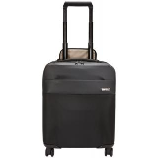 Чемодан Thule Spira Compact CarryOn Spinner Black TH3203778