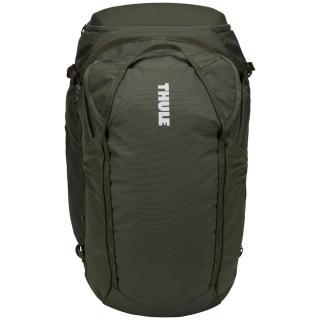 Туристический рюкзак Thule Landmark 60L Men's (Dark Forest) TH3203727