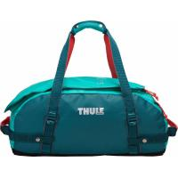 Сумка Thule Chasm S-40L - Bluegrass