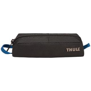 Органайзер Thule Crossover 2 Travel Kit Small TH3204041