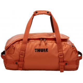 Дорожная сумка-рюкзак Thule Chasm 40L Autumnal TH3204297