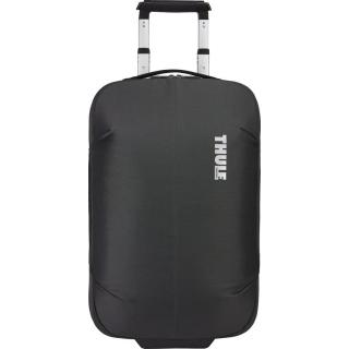 Сумка на колесах Thule Subterra Carry-On 55cm (Dark Shadow)