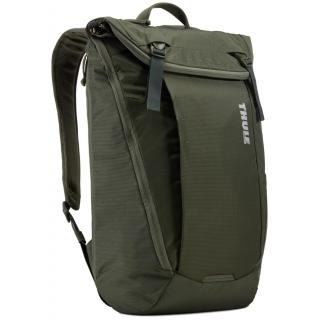 Рюкзак Thule EnRoute Backpack 20L - Dark Forest