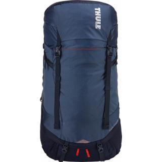 Рюкзак Thule Capstone 50L - Atlantic Mens